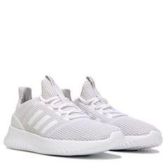 8438db555a7d8 adidas Kids  Cloudfoam Ultimate K Sneaker Pre Grade School at Famous  Footwear Adidas Kids