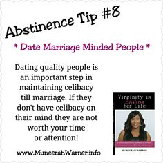 dating site for marriage minded singles