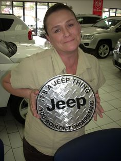 Join us at http://www.facebook.com/JeepMcCarthy