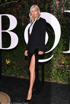 Selena Gomez is sheer daring in floral Rodarte gown   Daily Mail Online