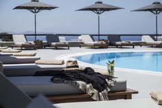 My Mykonos Hotel Mykonos Hotels, Boutique, Boho Fashion, Luxury, Outdoor Decor, Bohemian Fashion, Boho Outfits, Boutiques
