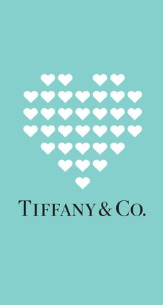 Tiffany & Co ★ Find more fashionable wallpapers for your #iPhone + #Android…