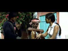 Thozhiya song from Kadhalil Vizhunthen [HQ].mp4