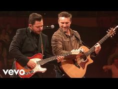 Ricus Nel, Adam Tas - Don Williams/Johny Cash Medley (Live) Don Williams, Country Music Videos, Old Music, Good Old, Music Songs, Afrikaans, Live, Singers, Youtube