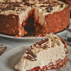 Tiramisu, Pie, Ethnic Recipes, Sweet, Desserts, Torte, Candy, Tailgate Desserts, Cake