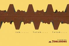 http://files.coloribus.com/files/adsarchive/part_523/5234255/file/toblerone-chocolate-to-tob-small-71862.jpg