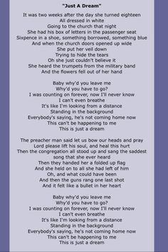 Songtext von Carrie Underwood - Before He Cheats Lyrics