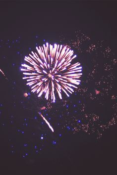 Image result for firework photography