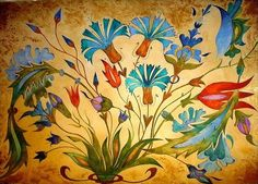 turkish art - Google Search