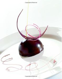Plating for Gold: A Decade of Dessert Recipes from the World and National Pastry Team Championships: Tish Boyle: 9781118059845: Amazon.com: ...