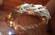 We are giving the best driftwood furniture and driftwood chandelier for the home stylistic theme. Our Driftwood Chandelier brings the enchantment of the sea into your home. Driftwood Dining Table, Driftwood Furniture, Driftwood Projects, Driftwood Art, Art Furniture, Colorful Furniture, Furniture Makers, Driftwood Ideas, Dining Tables