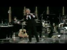 BOBBY DARIN DARIN AT THE COPA (FULL ALBUM) - VEA MAS VIDEOS DE BOBBY DARIN | BOBBY DARIN | TVPlayVideos - Reproduce videos restringidos de YouTube