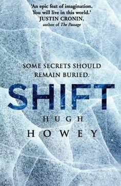 Shift Omnibus Edition (Shift 1-3) (Silo Saga 2) by Hugh Howey, http://www.amazon.com/dp/B00B6Z6HI2/ref=cm_sw_r_pi_dp_NlQlsb0R124Q5