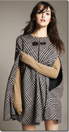 Imágenes Jackets Ladies 18 Coats Fashion Mejores Abrigos Coast Y De w5qgqI