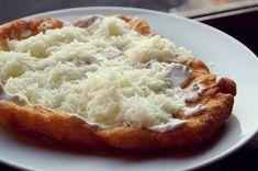 A legjobb kipróbált receptek egy helyen! Hungarian Recipes, Baked Potato, Mashed Potatoes, Macaroni And Cheese, Pizza, Food And Drink, Favorite Recipes, Baking, Healthy