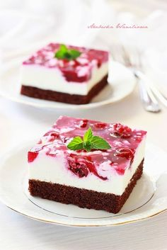 prietysun - 0 results for food Small Desserts, Cute Desserts, Desserts To Make, Baking Recipes, Cookie Recipes, Dessert Recipes, Lemon Cheesecake Recipes, Icebox Cake, Snacks Für Party