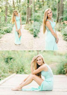 Kaylee - Lux Senior Model - Springboro High School — Lux Senior Photography | Dayton Ohio Fine Art Senior Photographer www.luxseniorphotography.com/blog