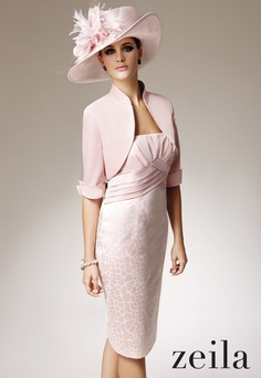 2075ac81b0ad2 we stock lots of zelia dresses at low prices Womens Dress Suits, Suits For  Women