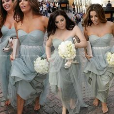 dresses, bridesmaid dresses, dress, chiffon dresses, bridesmaid dress, chiffon dress, chiffon bridesmaid dresses