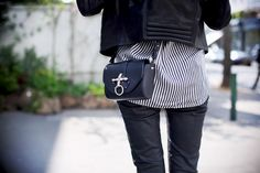 Givenchy Obsedia.