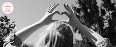 Wie man Liebe leben kann.