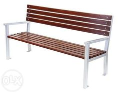Лавочка, стол, скамейка, беседка от производителя, кованые и простые Запорожье - изображение 5