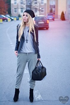 Another Round (by Keidy Kelen) http://lookbook.nu/look/2646203-Another-Round