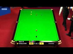 The Colorful Side of 2015 World Snooker Championship Snooker Championship, Spin, Shots, Colorful, Simple, Youtube, Youtubers