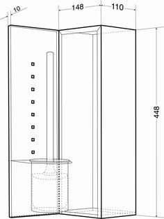 Produkte – Wagner-EWAR Sanitärdesign in Edelstahl