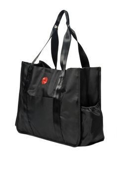 e61c5732bf4 Looking for a gym bag that is perfectly efficient and effortlessly  sophisticated  Our Tote bag