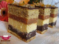 German Desserts, Sweet Desserts, Cream Cheese Flan, Condensed Milk Cake, Cheesecake, Individual Cakes, Food Cakes, Vanilla Cake, Cookie Recipes