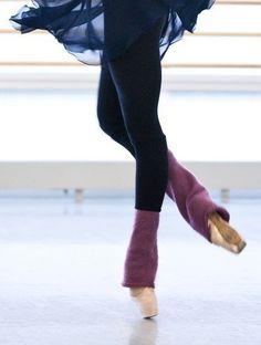 . ballet