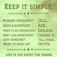 Simpelt