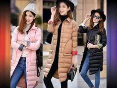 2016 Ultra Light Down Jacket Women Winter Coats Black Overcoat Warm 90% Duck Down Padded Long Winter