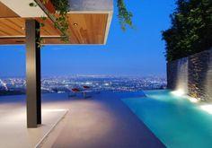 grand-view-house-4.jpg