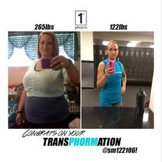 This is such a badass display of discipline and hard work from #LegionofBoom member, Instagram user @sm122106! She has lost a total of 143lbs and plans on competing in her first show in October which is just incredible to say the least. Great job Suzette, truly inspiring! #nextlevelshit