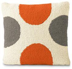 106 Best Bedding Amp Linen Images Pillows Throw Pillows