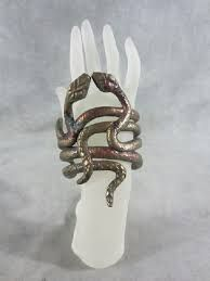 Image result for Spartacus Jewelry