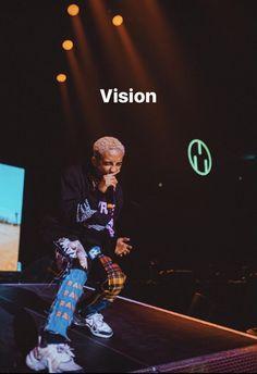 Listen to every YBN Cordae track @ Iomoio Jaden Smith Fashion, Husband Appreciation, Lost Boys, Textiles, Most Beautiful Man, Jada, Will Smith, Fashion Art, Rapper
