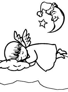 angel clip art simple angel clipart black and white free rh pinterest com snow angel clipart black and white angel outline clipart black and white