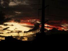 Santo Domingo Photo