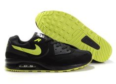 pretty nice a975c 925bd Cheap Nike Air Max, Nike Air Max Retro, Air Max Classic, Nike Workout, Nike  Flyknit, Air Max Light, Sport, Nike Pros, Air Max Essential
