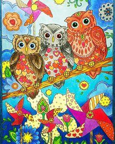 #secretgarden #enchantedforest #lostocean #jardimsecreto #florestaencantada #oceanoperdido…