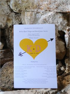 free wedding printables from the wedding chicks