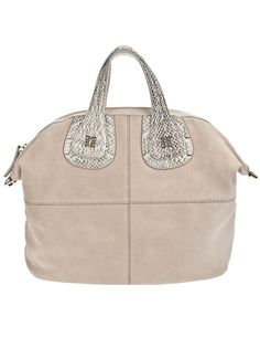 Nightingale bag | Givenchy In all colors please!