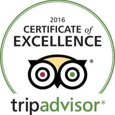 Hotel Vera Receives 2016 TripAdvisor Certificate of Excellence. Hotel Vera, a boutique hotel in St Petersburg Russia, announced that it has received the TripAdvisor® Certificate of Excellence for - Hotel Et Spa, Das Hotel, Plaza Hotel, Disney World Español, Walt Disney, Machu Picchu, Camping Hack, Tipi Camping, Backpacker