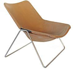 1000 images about pierre guariche on pinterest lounge. Black Bedroom Furniture Sets. Home Design Ideas