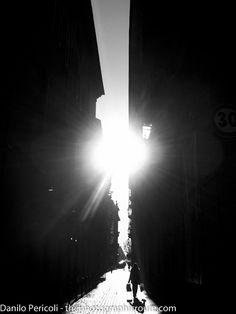 On the streets of Turim / Pelas ruas de Turim II