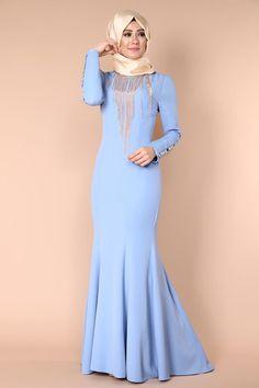 TOPFASHION ruha webáruház | nagy méretű ruhák
