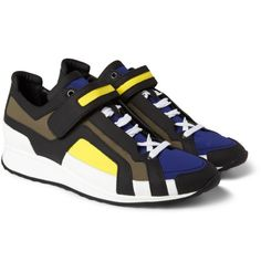 Great Gifts: Father's Day. Pierre Hardy sneakers
